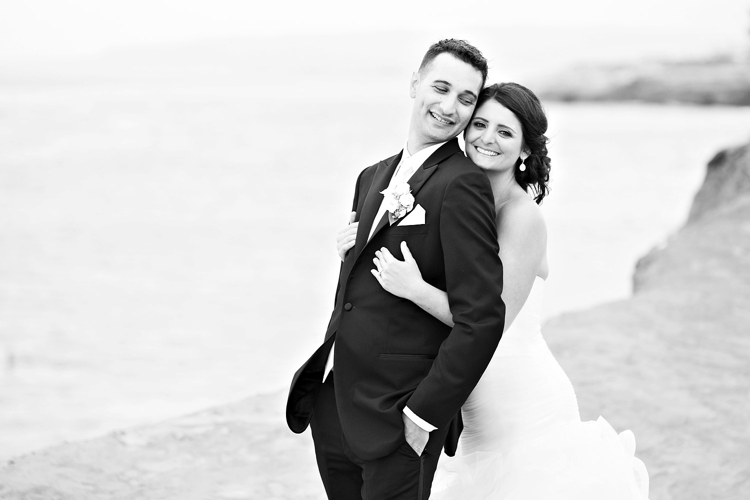 Tom's Lighthouse Wedding - Evelyn Molina_0004.jpg