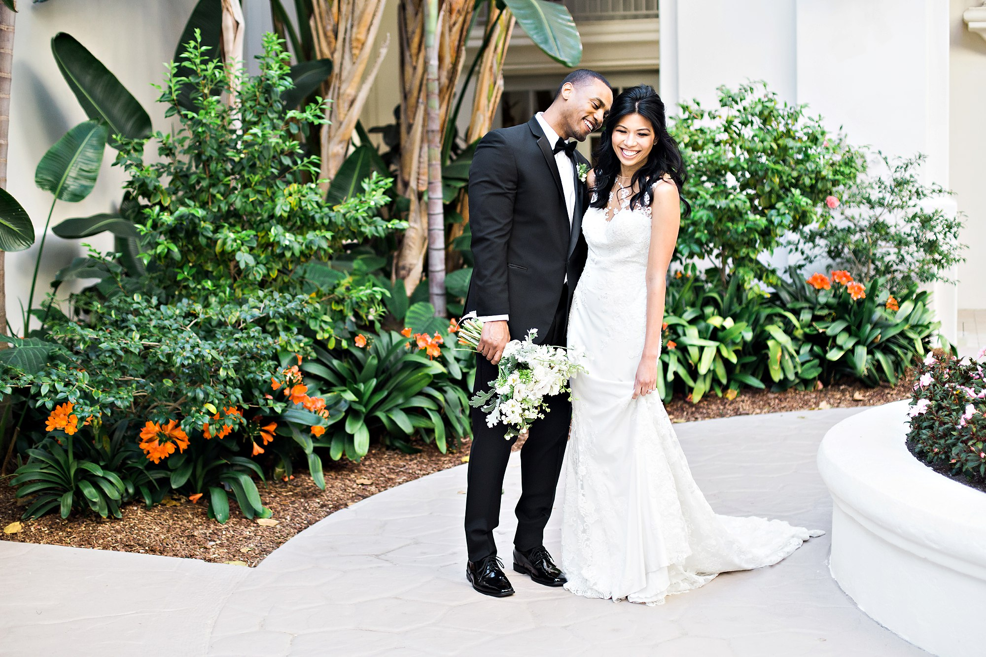 Park Hyatt Aviara Wedding - Evelyn Molina_0003.jpg