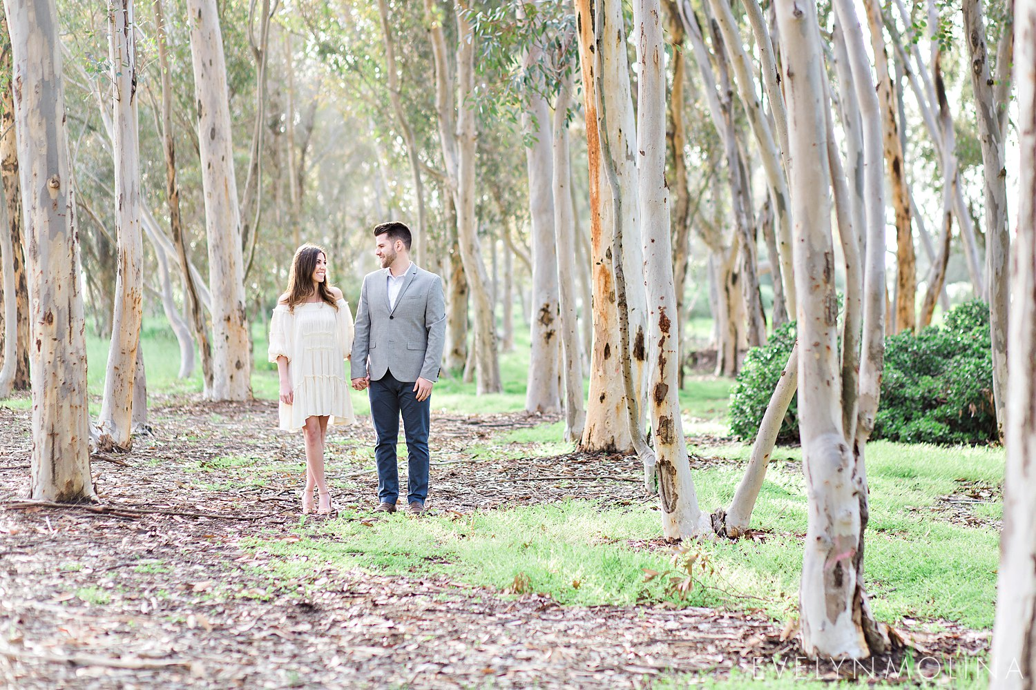 La Jolla Scripps Engagement Session - Melissa and Chris_0003.jpg