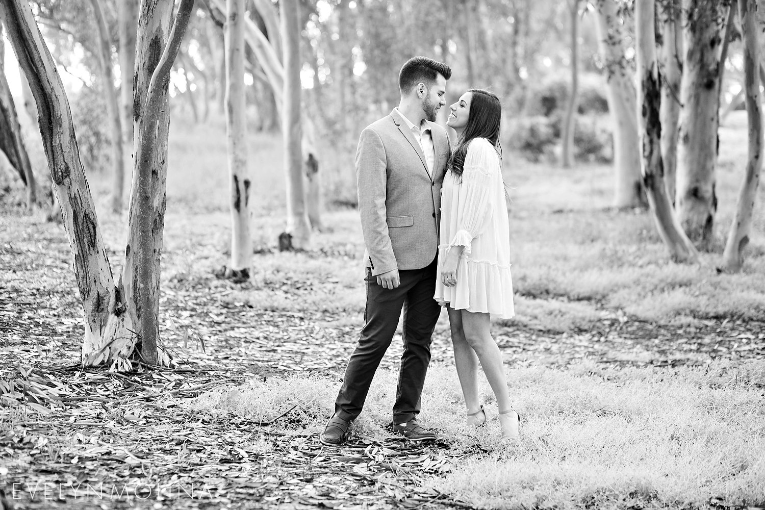La Jolla Scripps Engagement Session - Melissa and Chris_0006.jpg