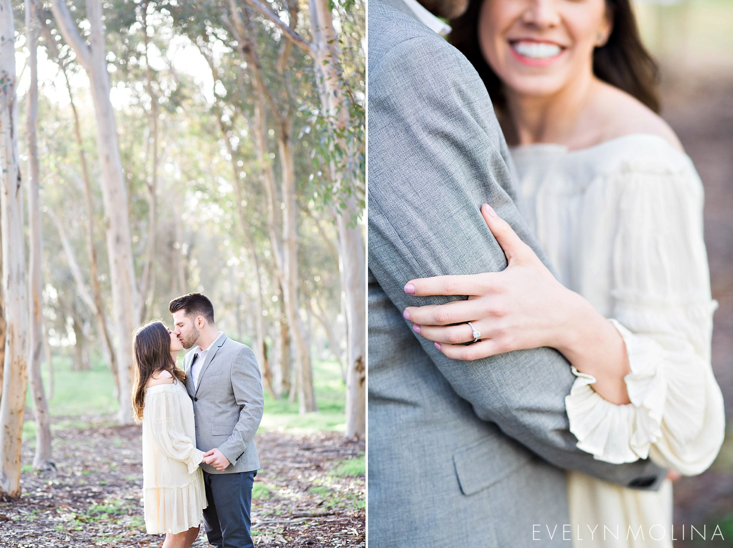 La Jolla Scripps Engagement Session - Melissa and Chris_0011.jpg