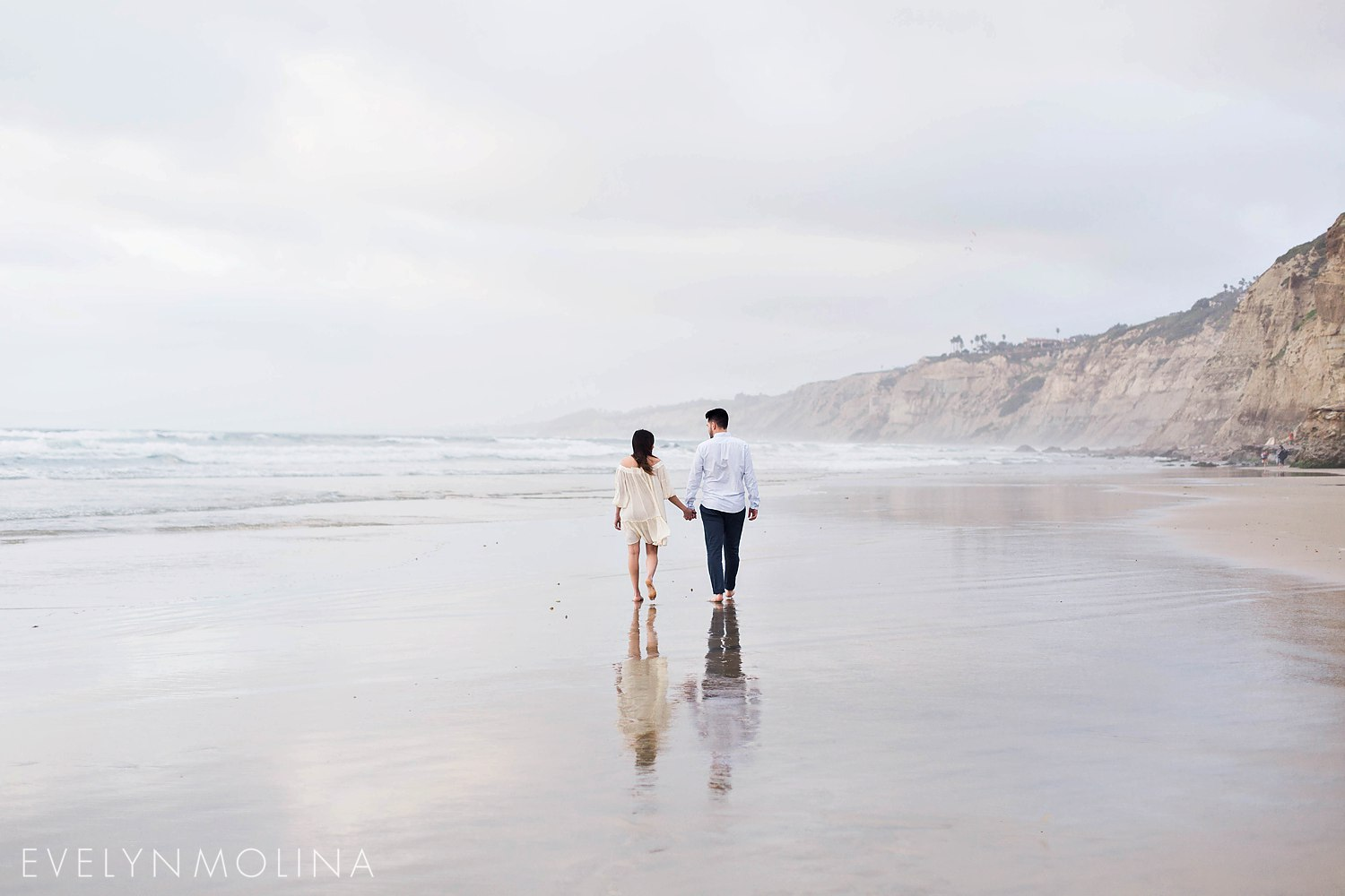 La Jolla Scripps Engagement Session - Melissa and Chris_0016.jpg