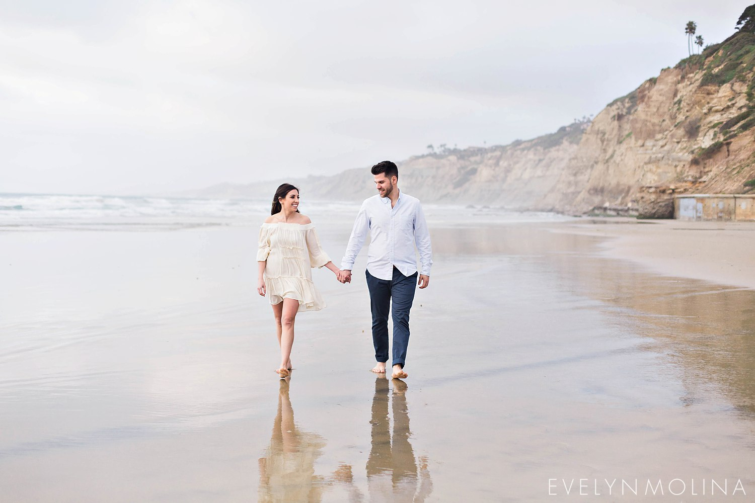 La Jolla Scripps Engagement Session - Melissa and Chris_0017.jpg