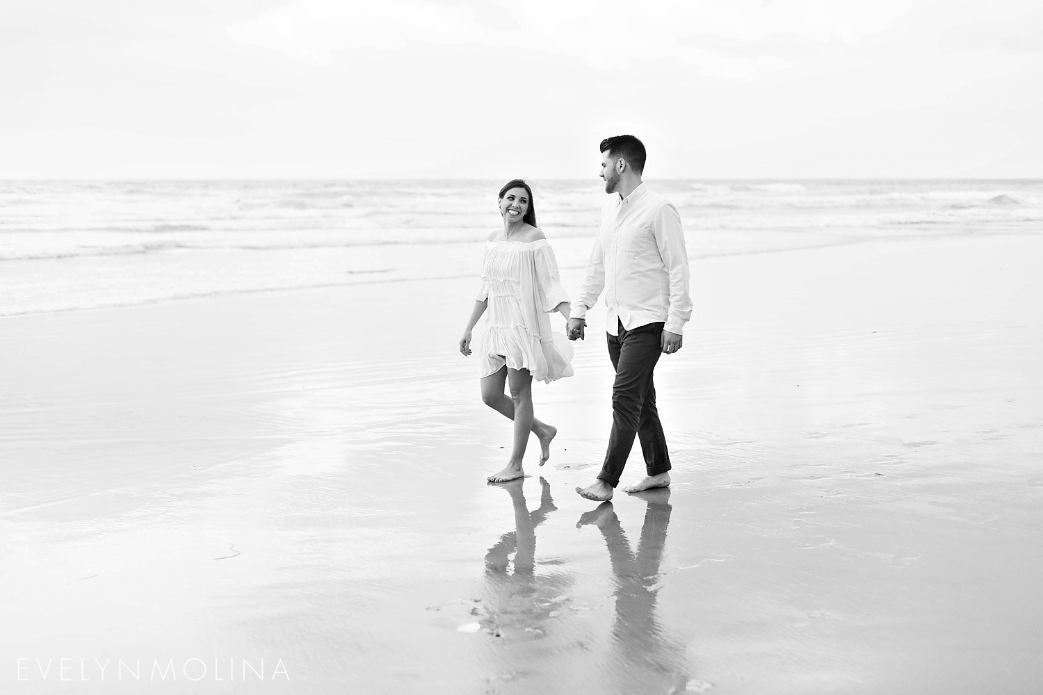 La Jolla Scripps Engagement Session - Melissa and Chris_0018.jpg