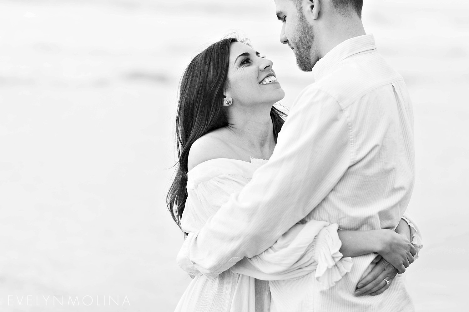 La Jolla Scripps Engagement Session - Melissa and Chris_0019.jpg