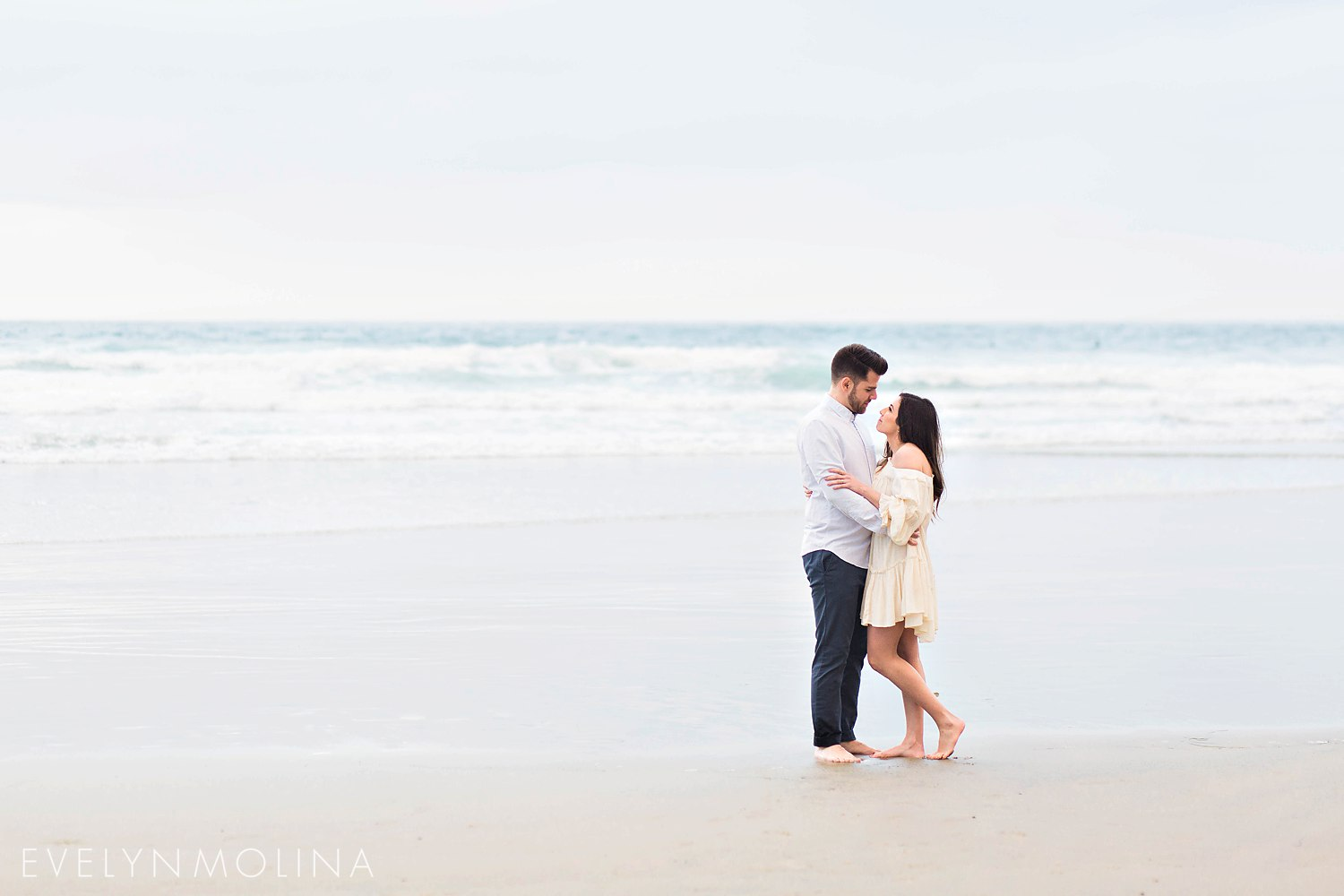 La Jolla Scripps Engagement Session - Melissa and Chris_0021.jpg