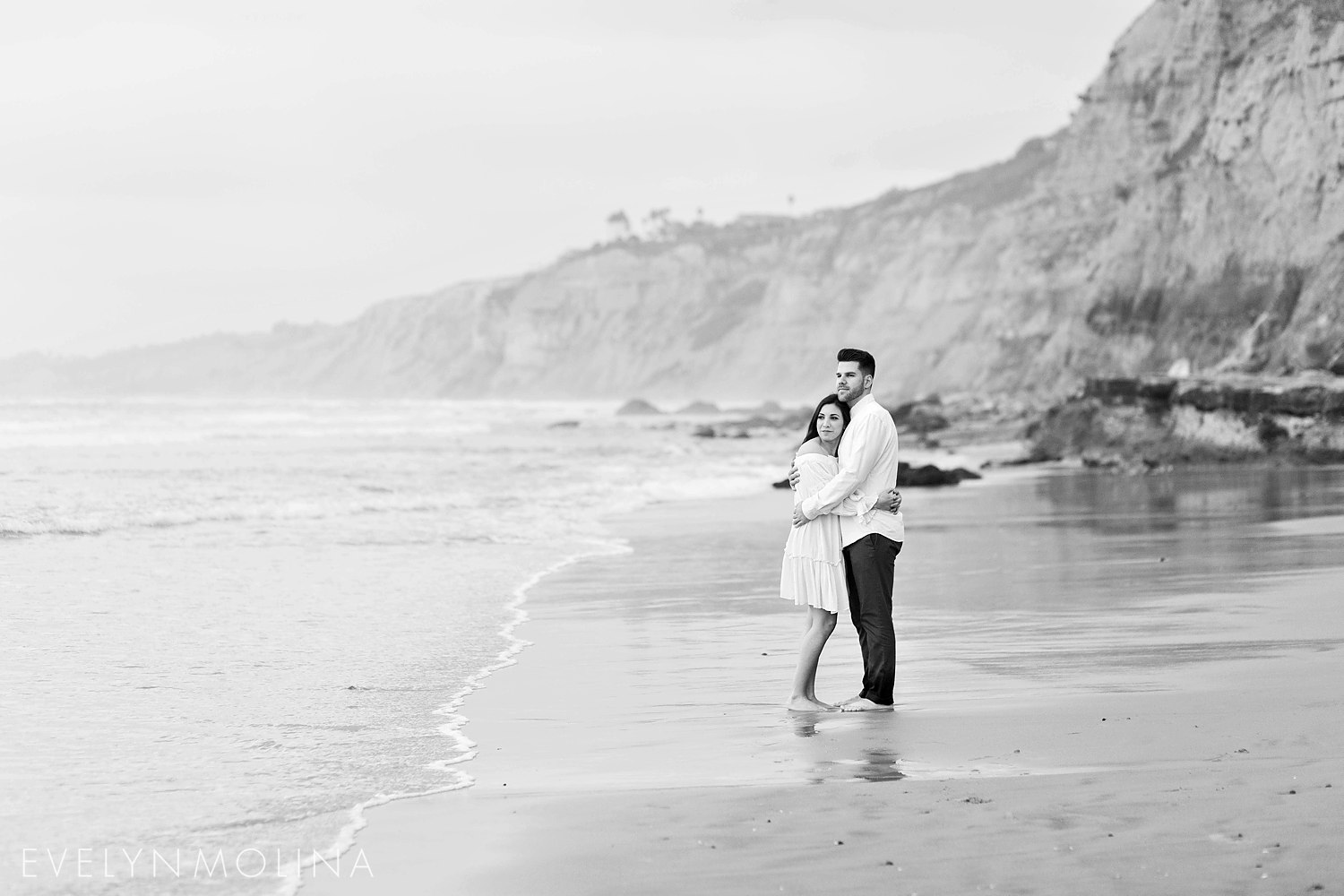 La Jolla Scripps Engagement Session - Melissa and Chris_0020.jpg