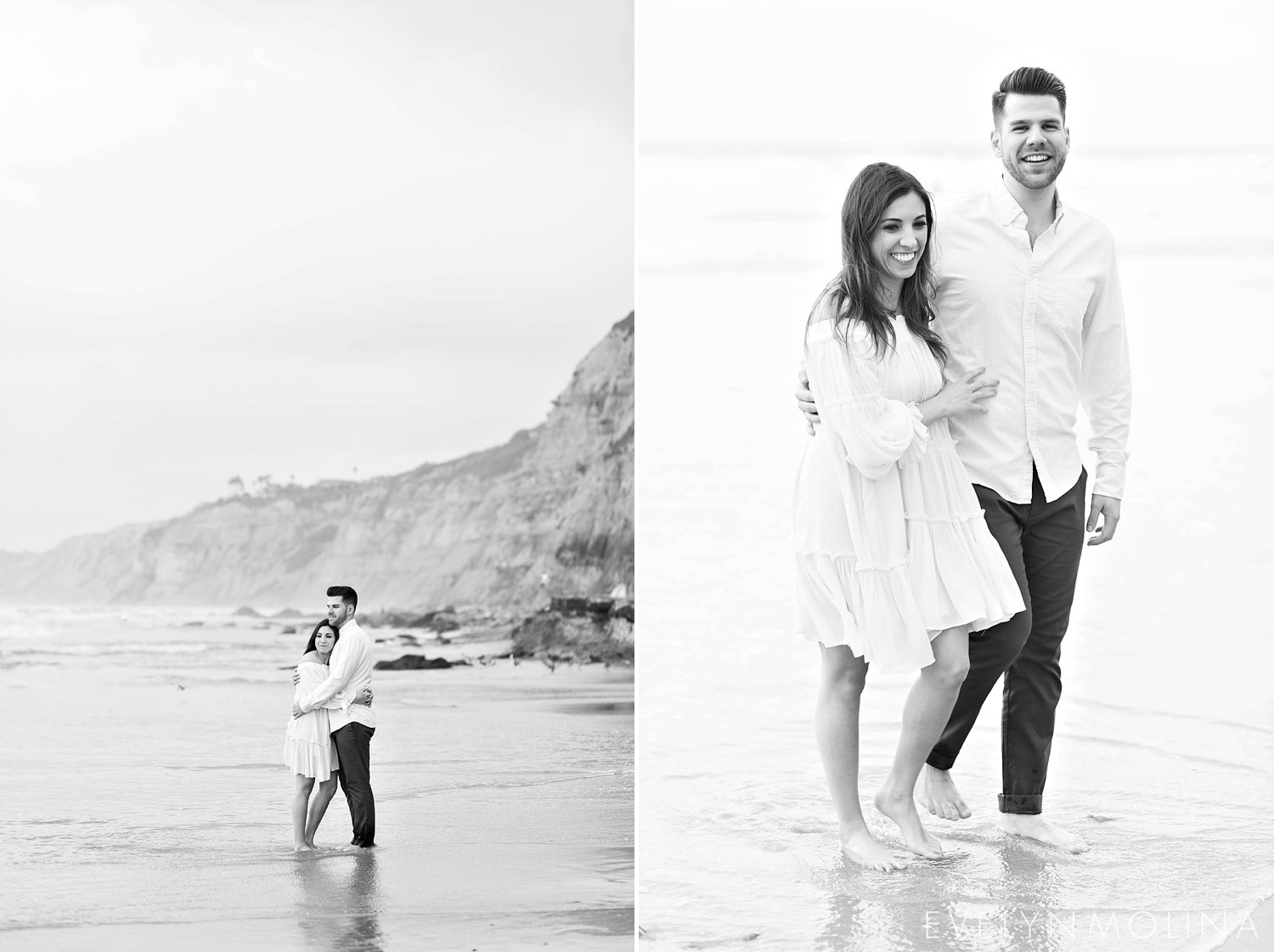 La Jolla Scripps Engagement Session - Melissa and Chris_0024.jpg