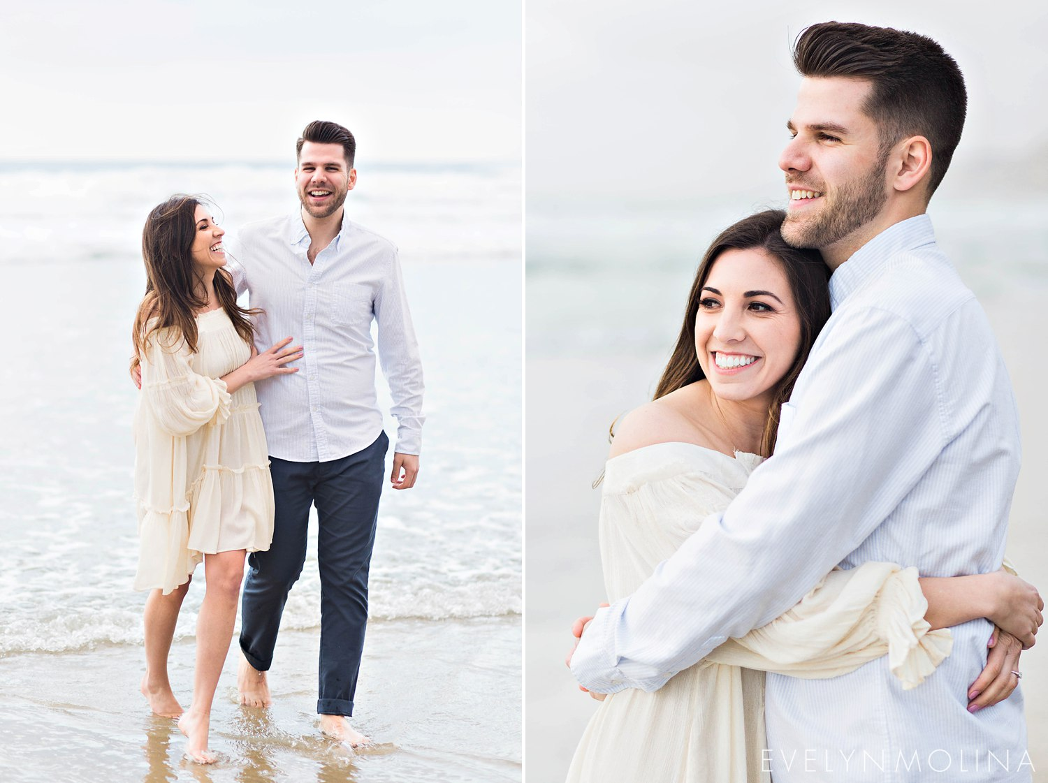 La Jolla Scripps Engagement Session - Melissa and Chris_0026.jpg