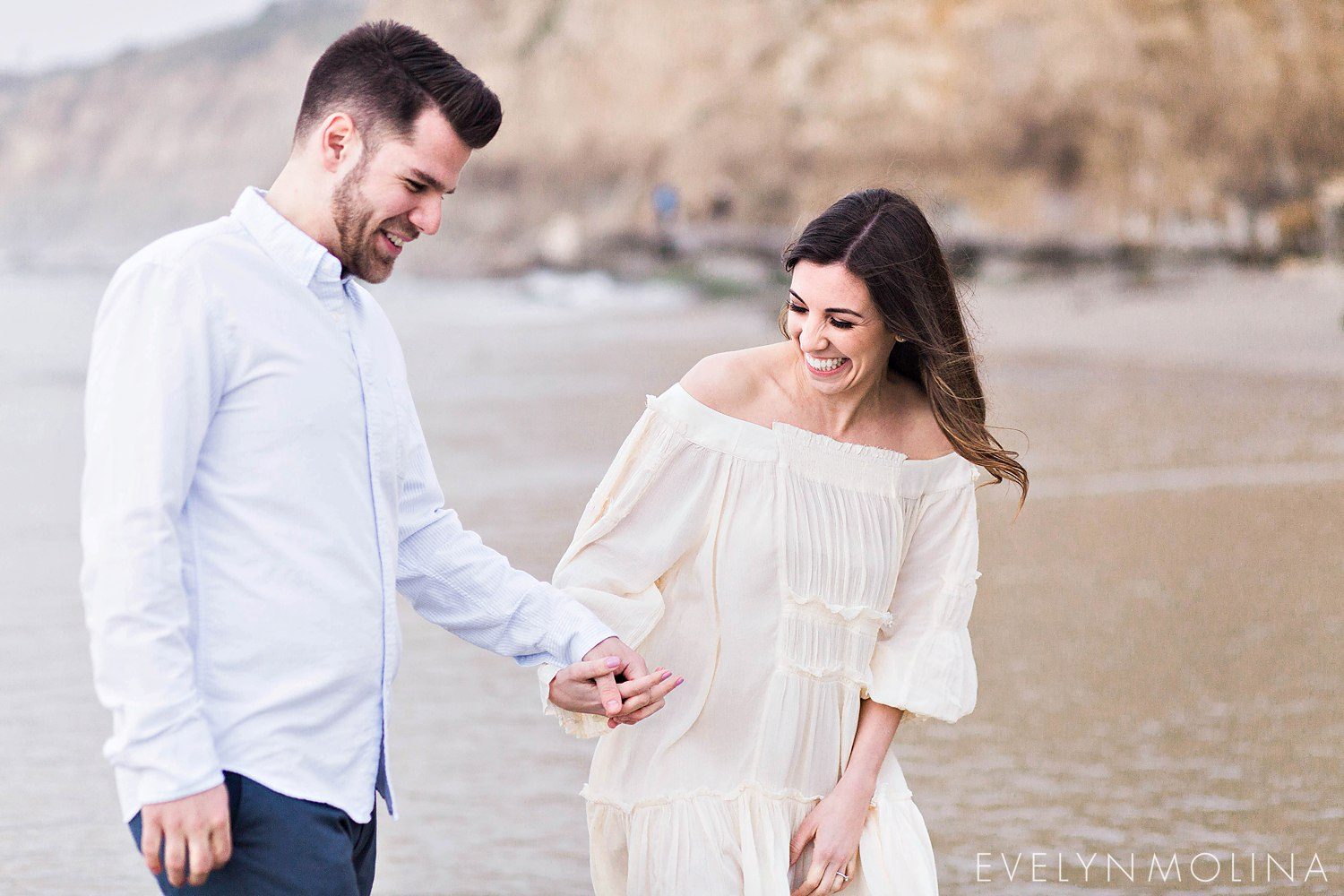 La Jolla Scripps Engagement Session - Melissa and Chris_0027.jpg