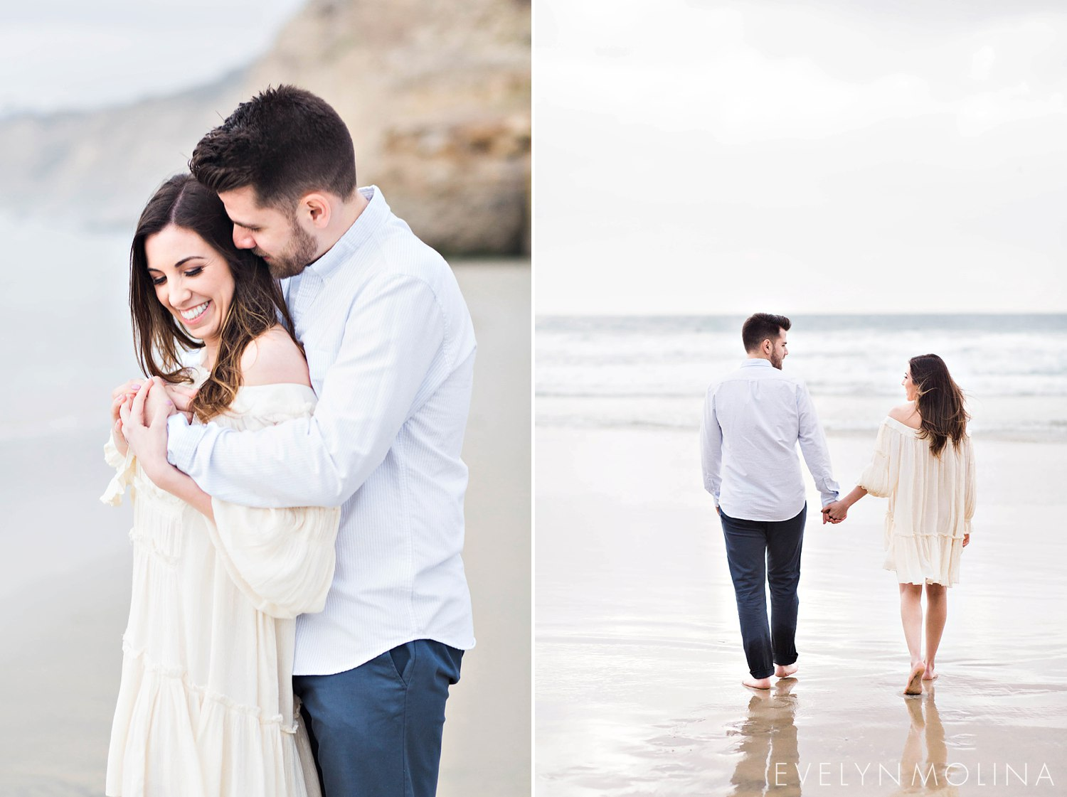 La Jolla Scripps Engagement Session - Melissa and Chris_0029.jpg