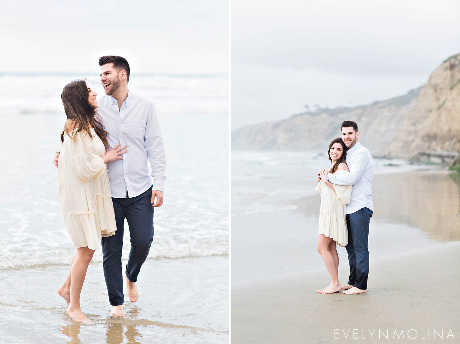 La Jolla Scripps Engagement Session - Melissa and Chris_0030.jpg