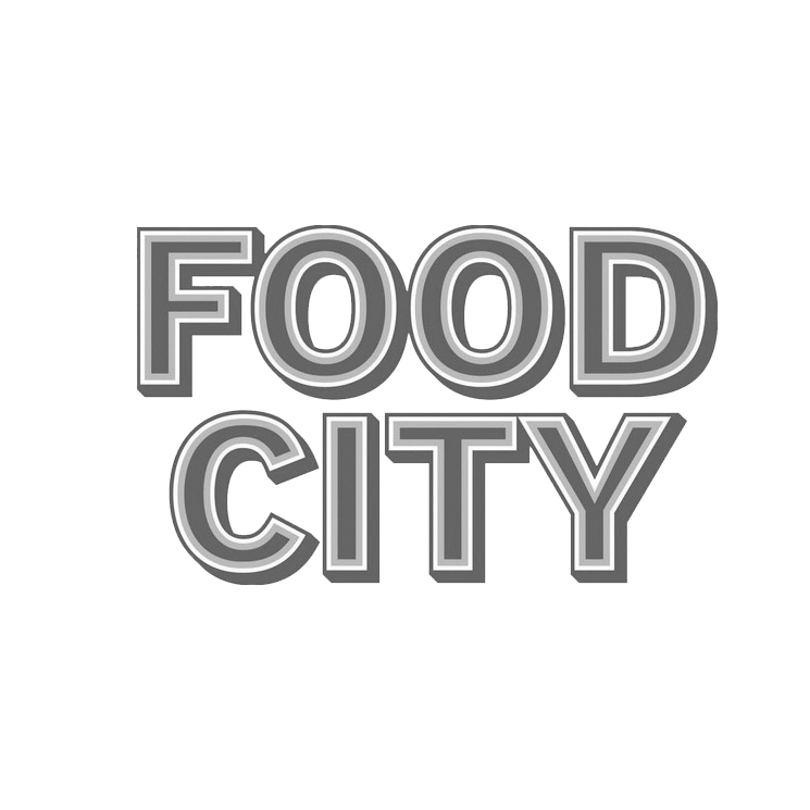 Food_City_Logo.png