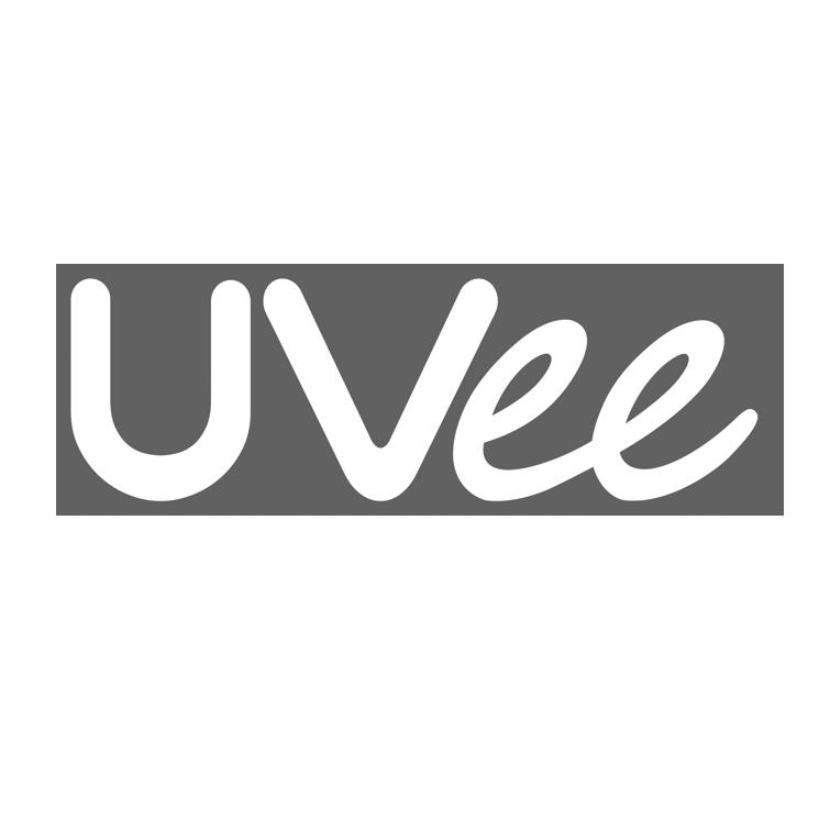 uvee.png