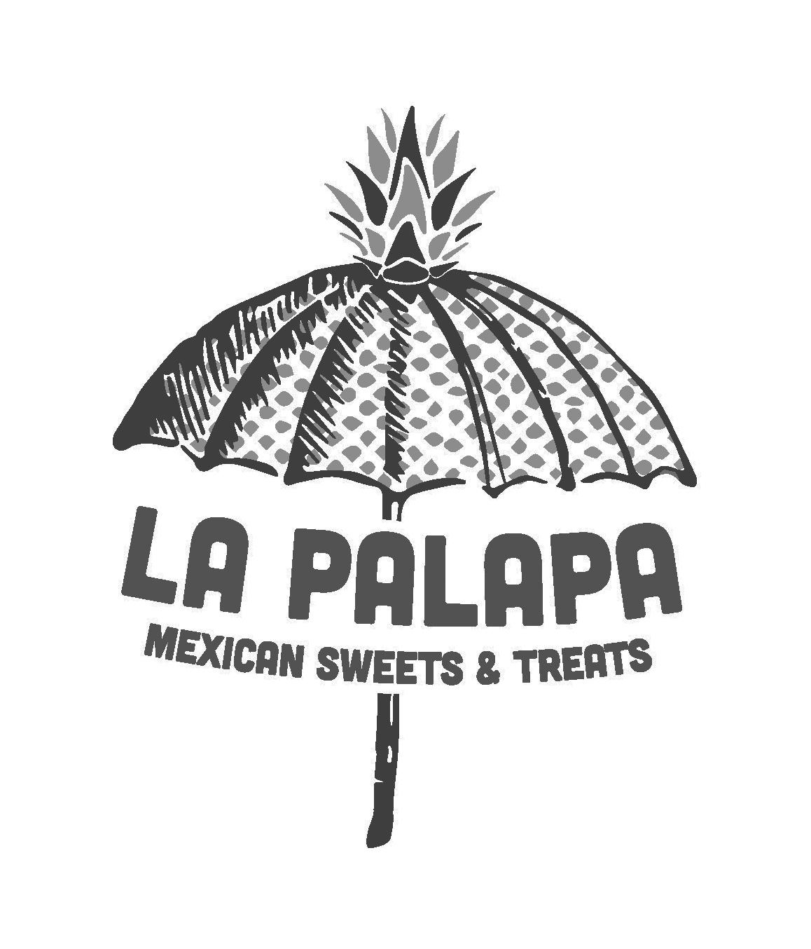 LaPalapaLogoColor1.jpg