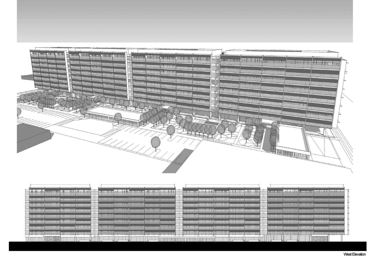 7th + Grant  (MIxed Use - Master Planning)