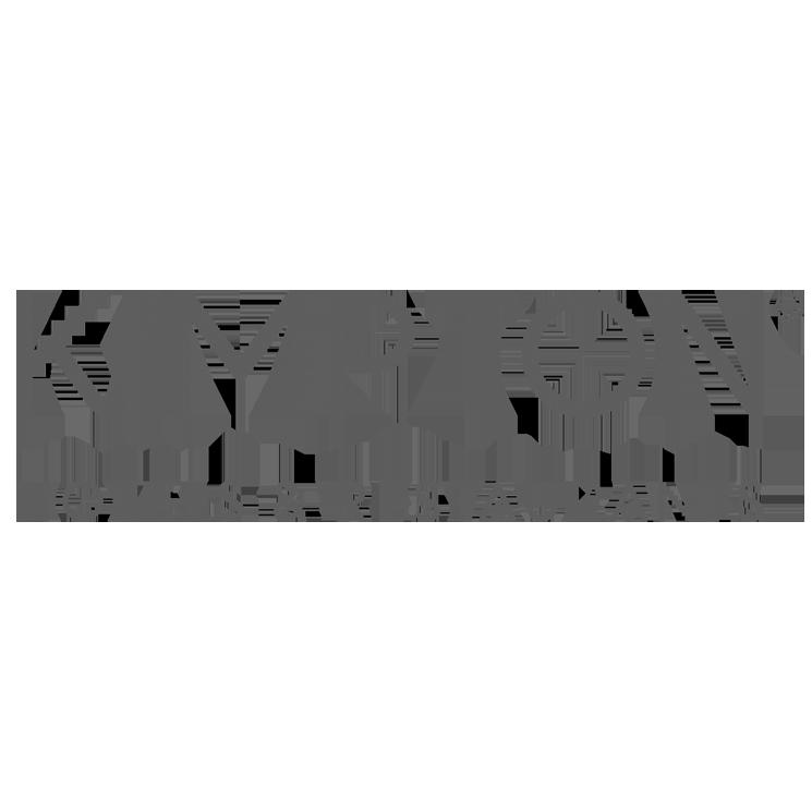 kimpton1.png