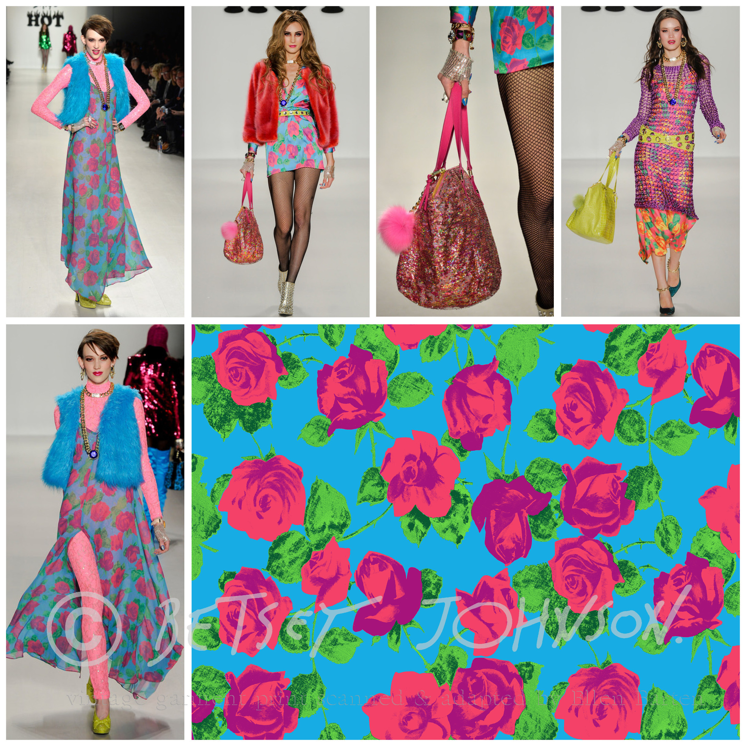 Ellen Barten_Textile and Graphics worksample7.jpg