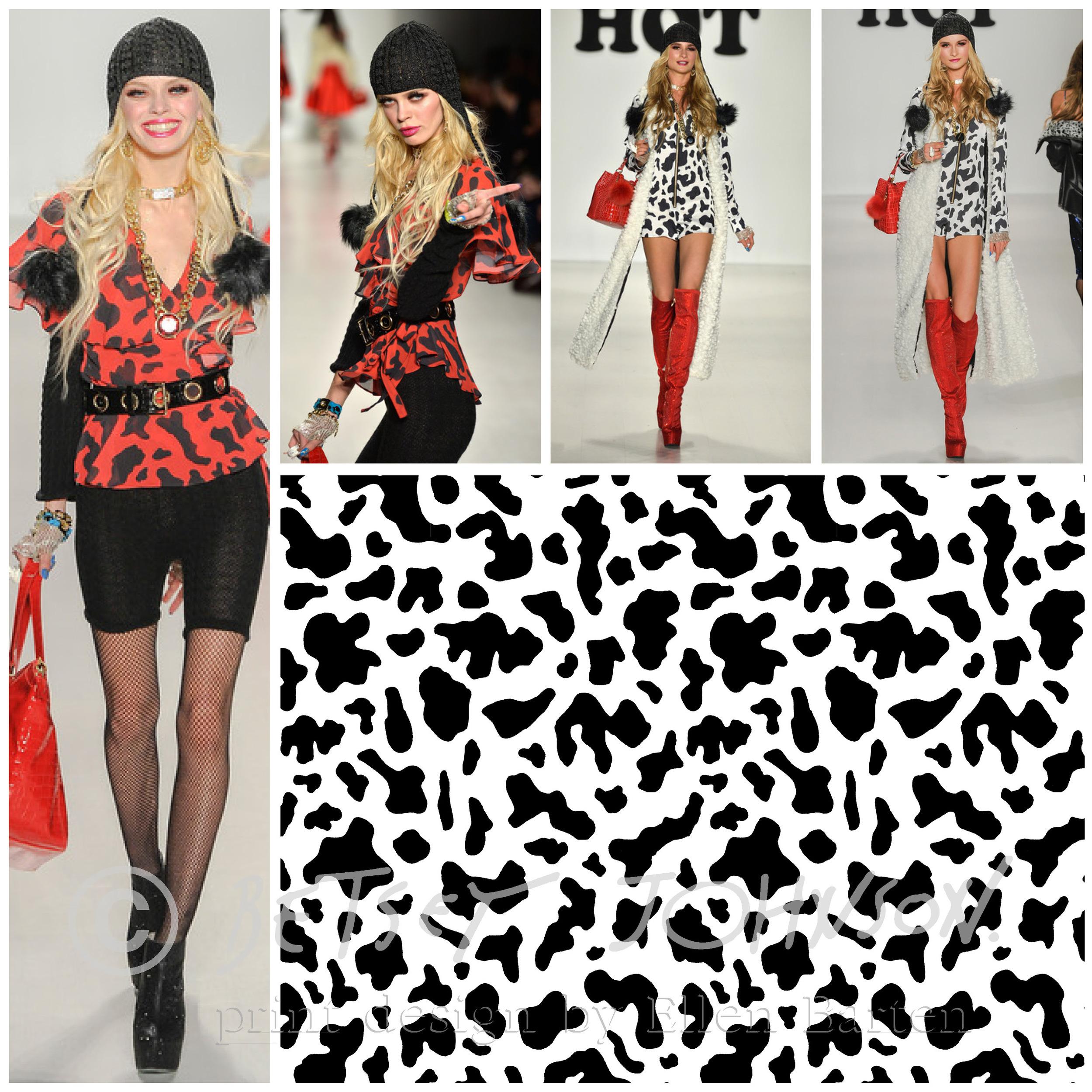 Ellen Barten_Textile and Graphics worksample4.jpg