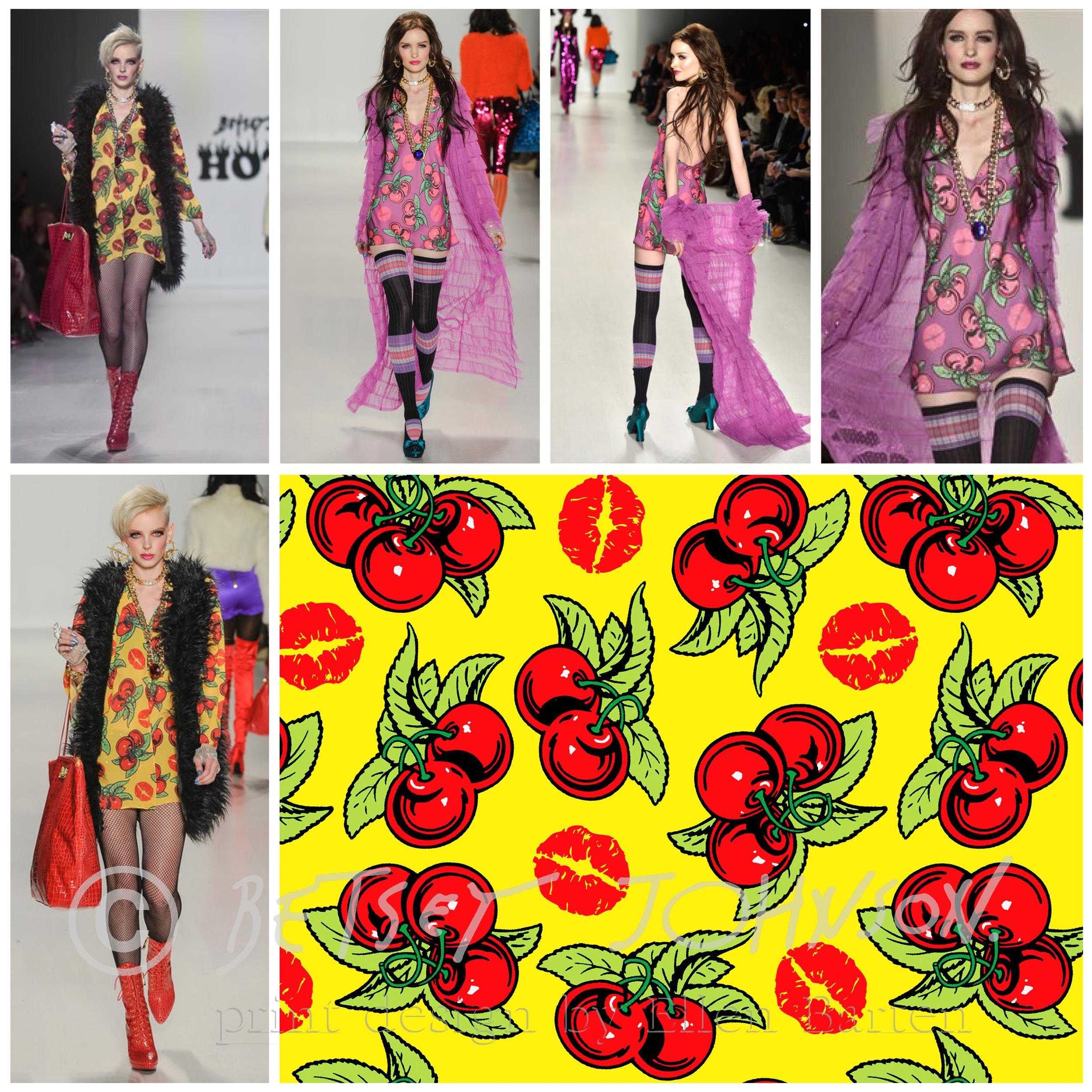 Ellen Barten_Textile and Graphics worksample5.jpg