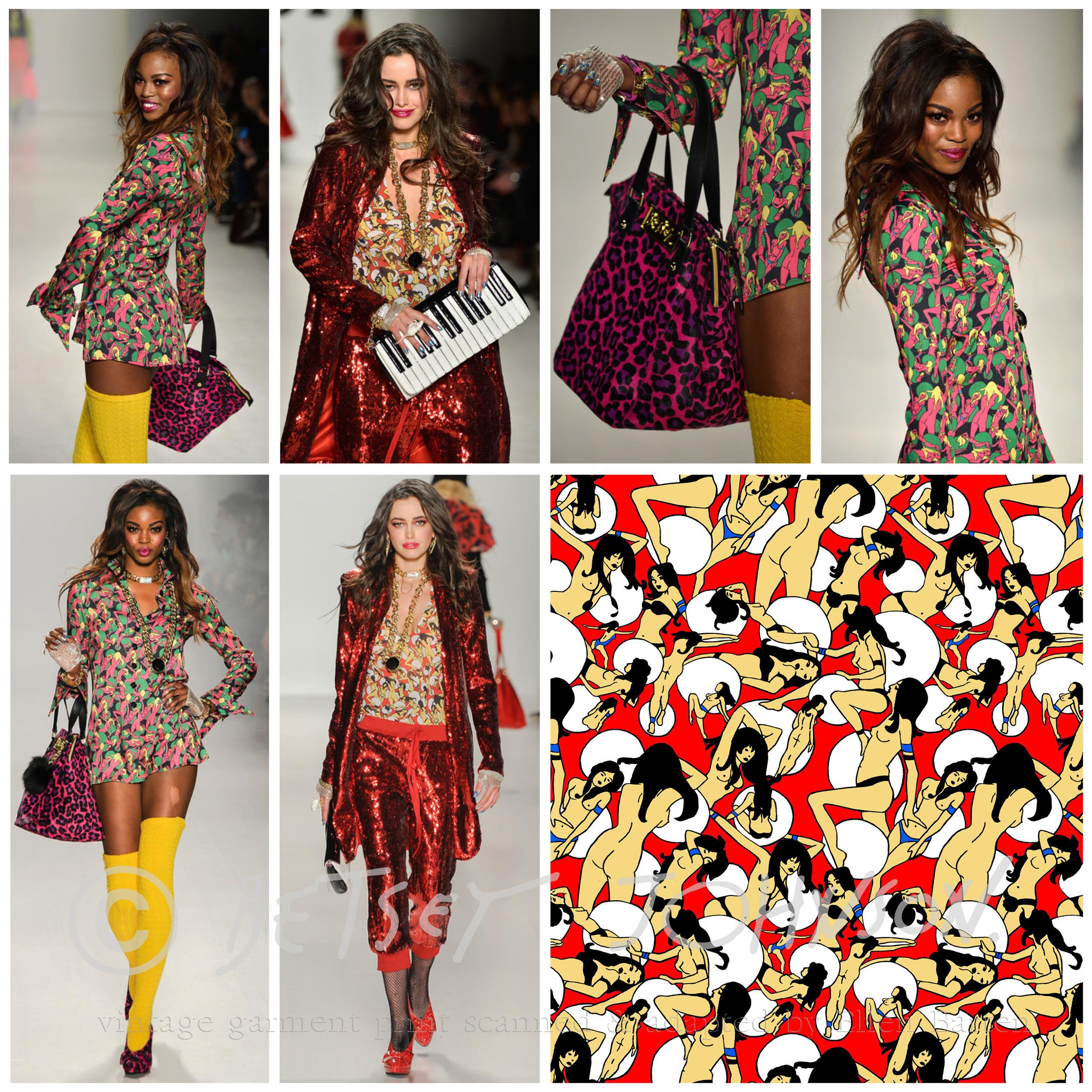 Ellen Barten_Textile and Graphics worksample3.jpg