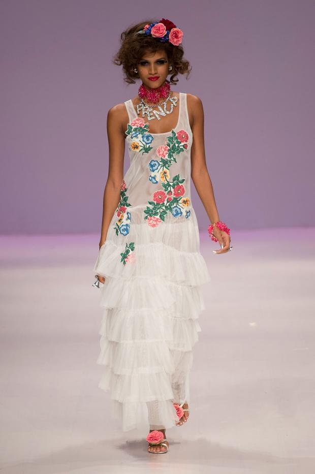 betsey-johnson-spring-summer-2015-nyfw18.jpg