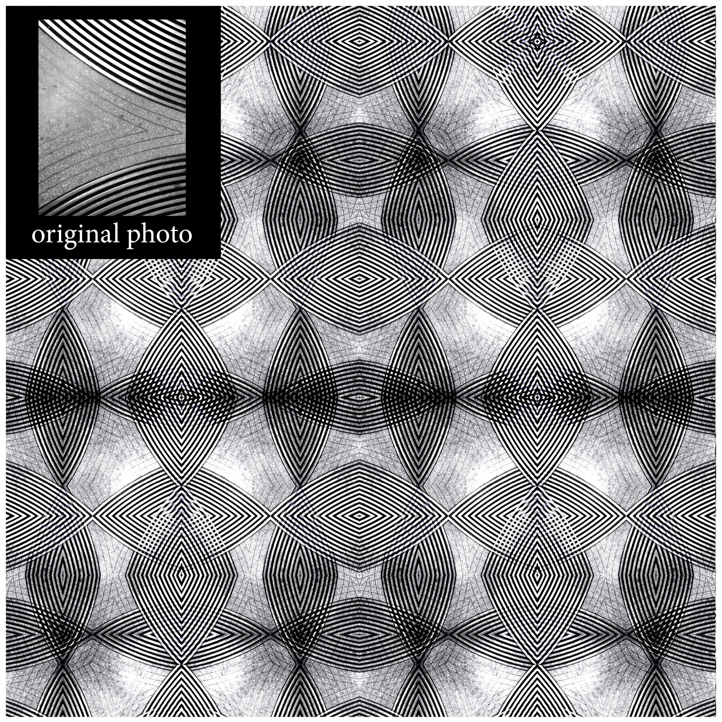 LMB+F.Oui! collaboration prints1.jpg