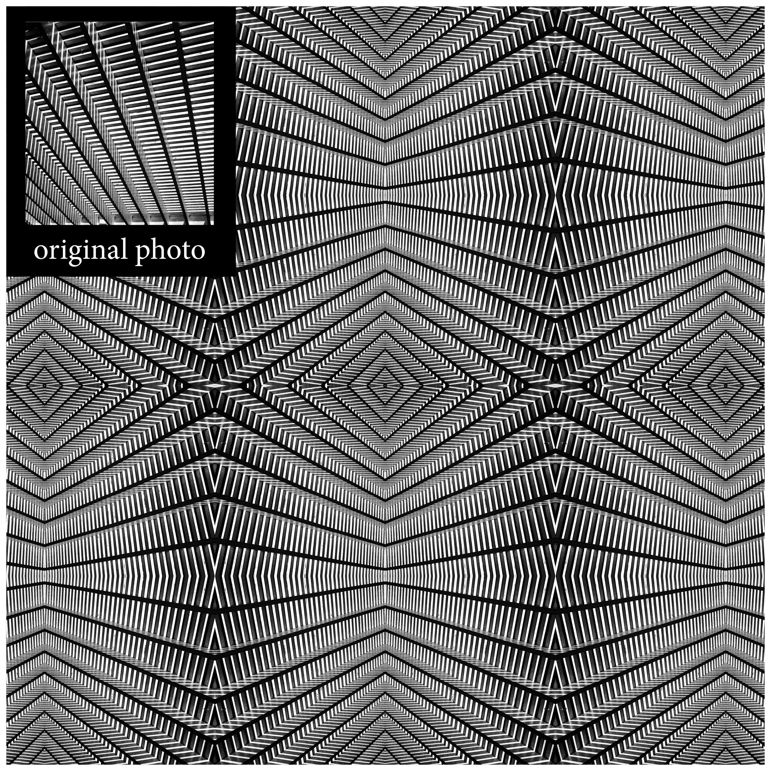 LMB+F.Oui! collaboration prints9.jpg