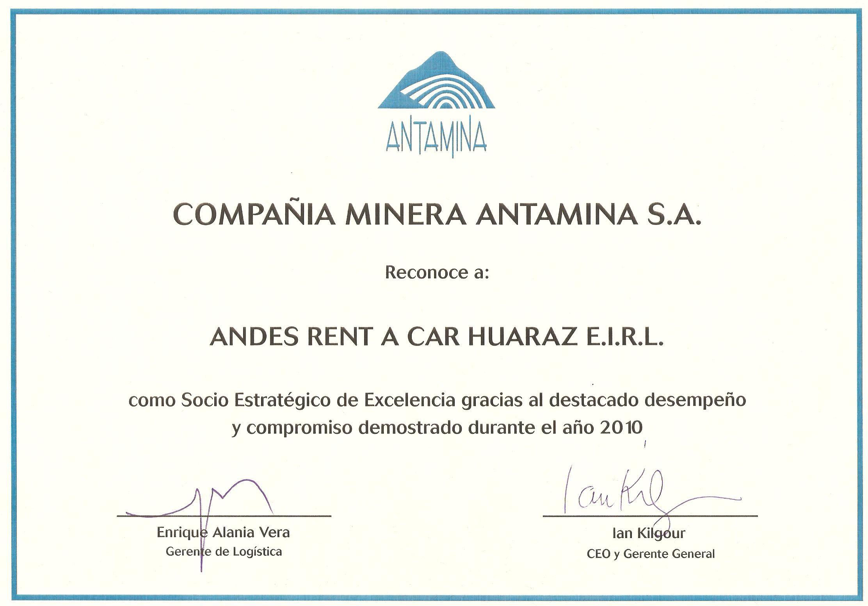 Diploma 2010 CMA..JPG