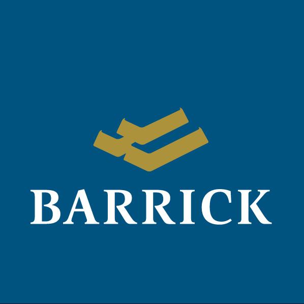 barrick-logo.jpg
