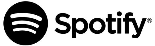 Spotify_logo_black500.png