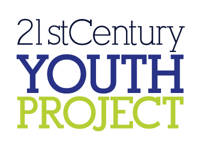 21CYP_logo.jpg