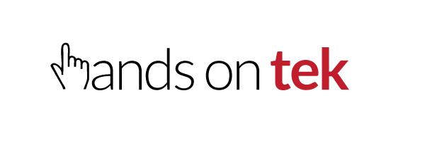 Hands_On_Tek_logo.jpg