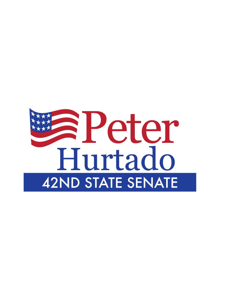 peter_hurtado_logo_final-eng.jpg