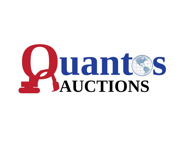 QuantosAuctionsLogo1a.jpg