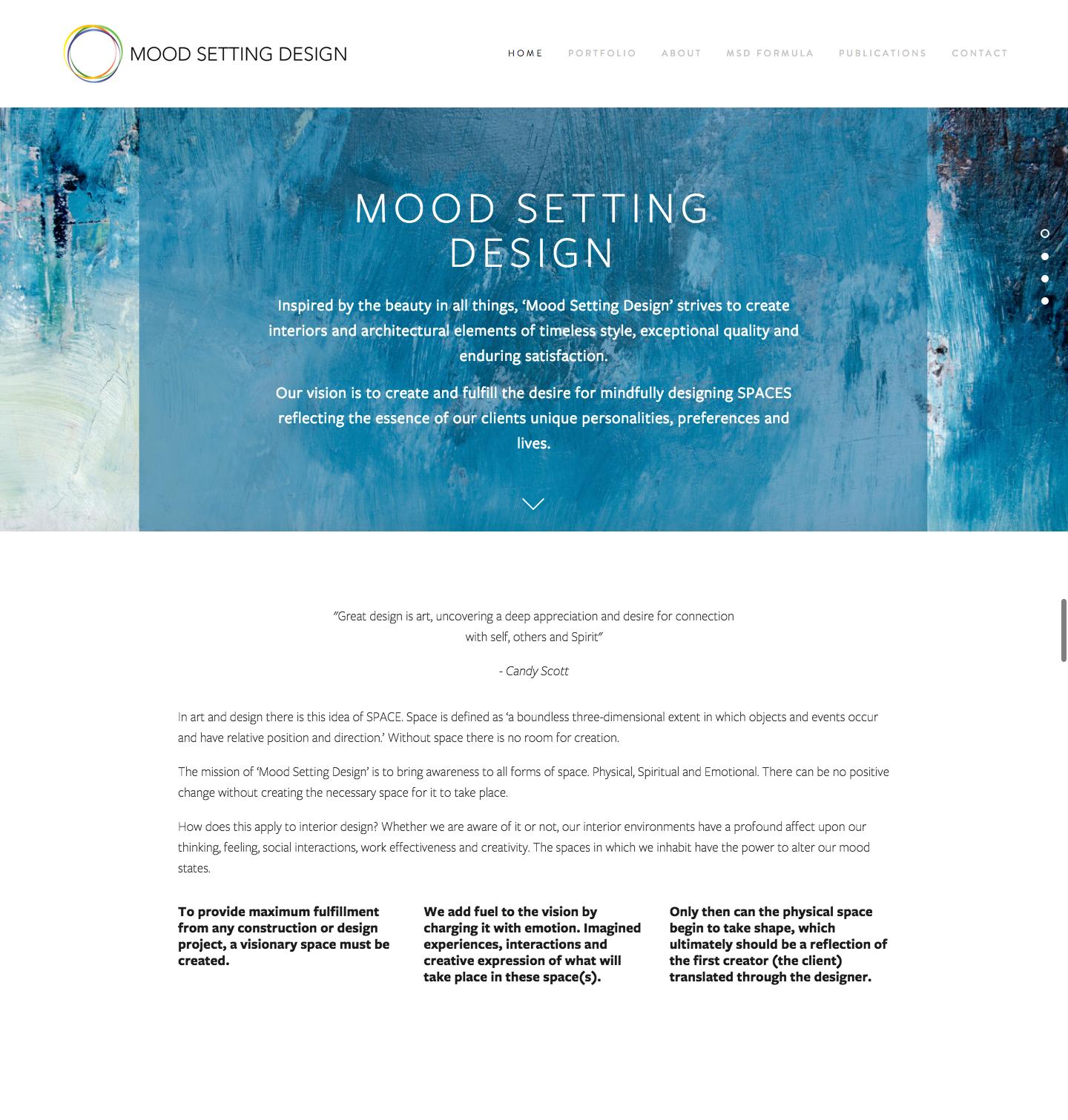 Mood Setting Design.png
