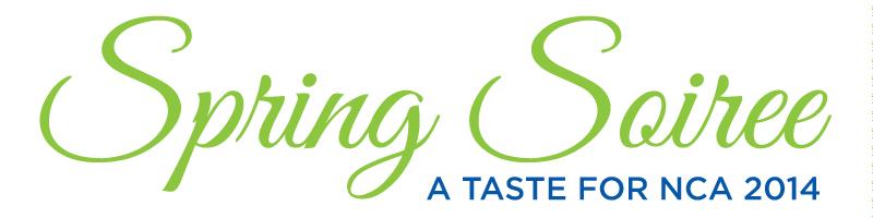 Spring-Soiree-Logo-2014.jpg