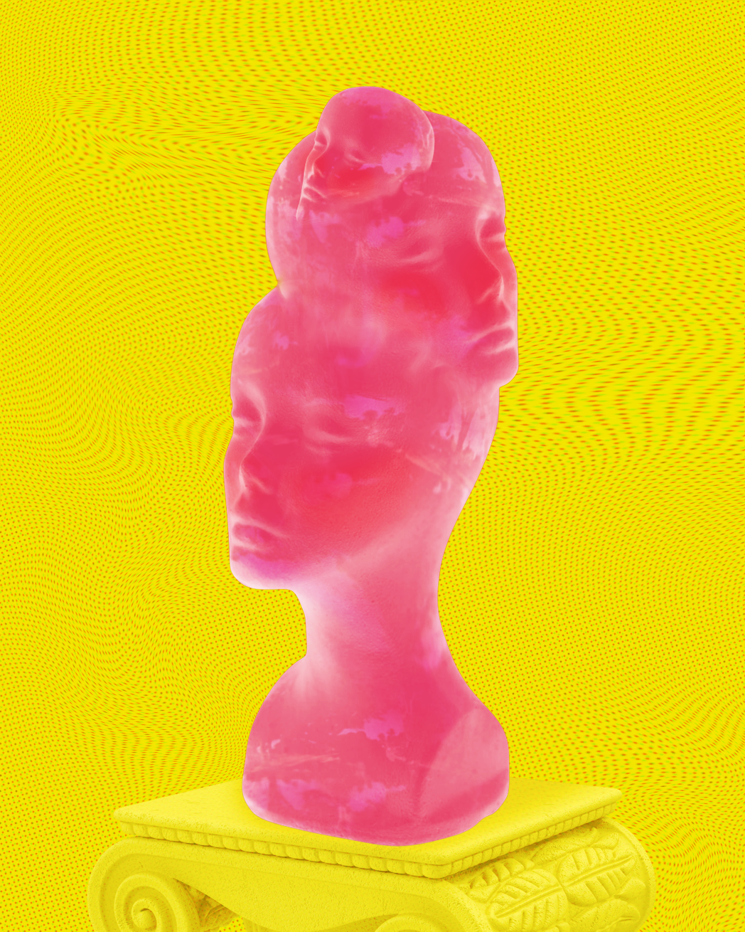 pink slimy heads4.png