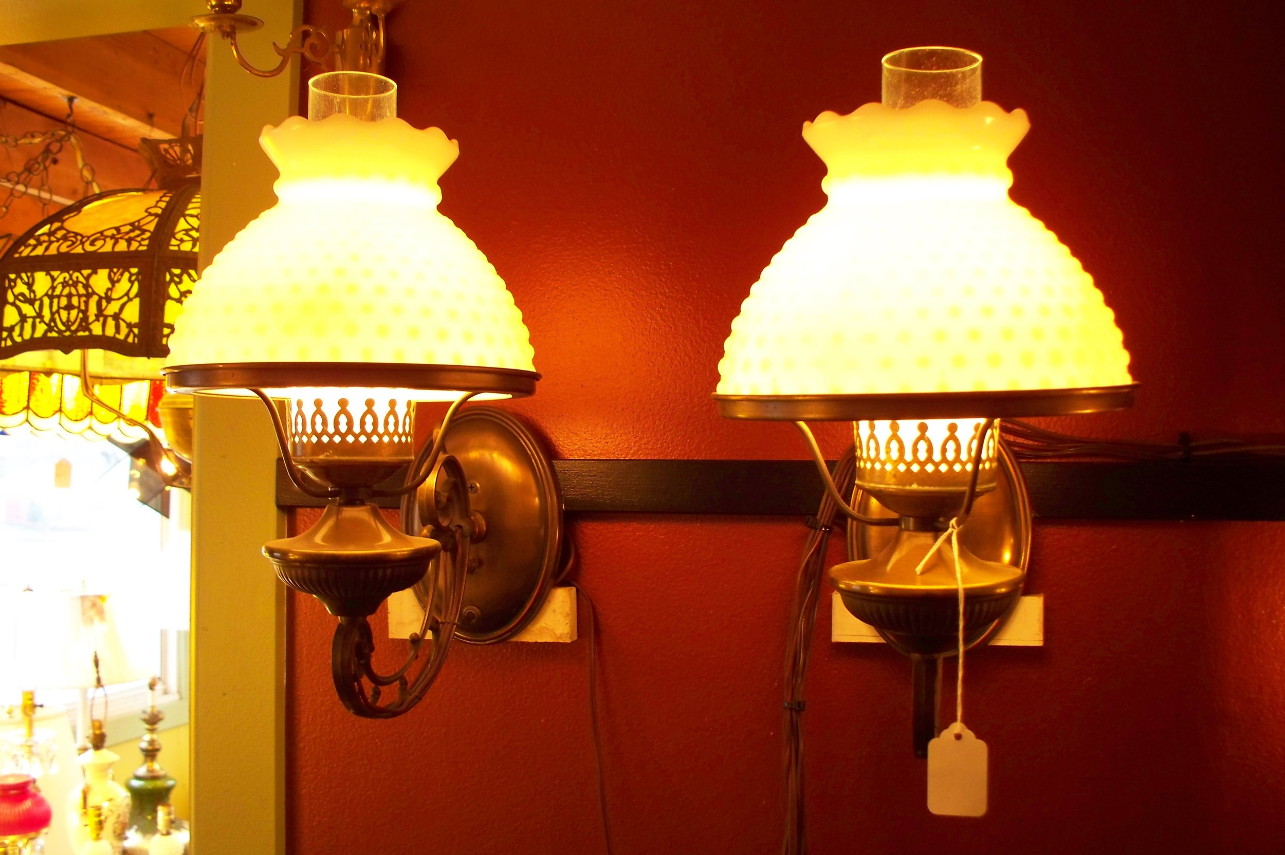 Lamps And Lighting >> The Lamp Shop In Troy The Lamp Shop In Troy