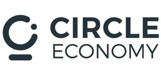circle+economy.jpg