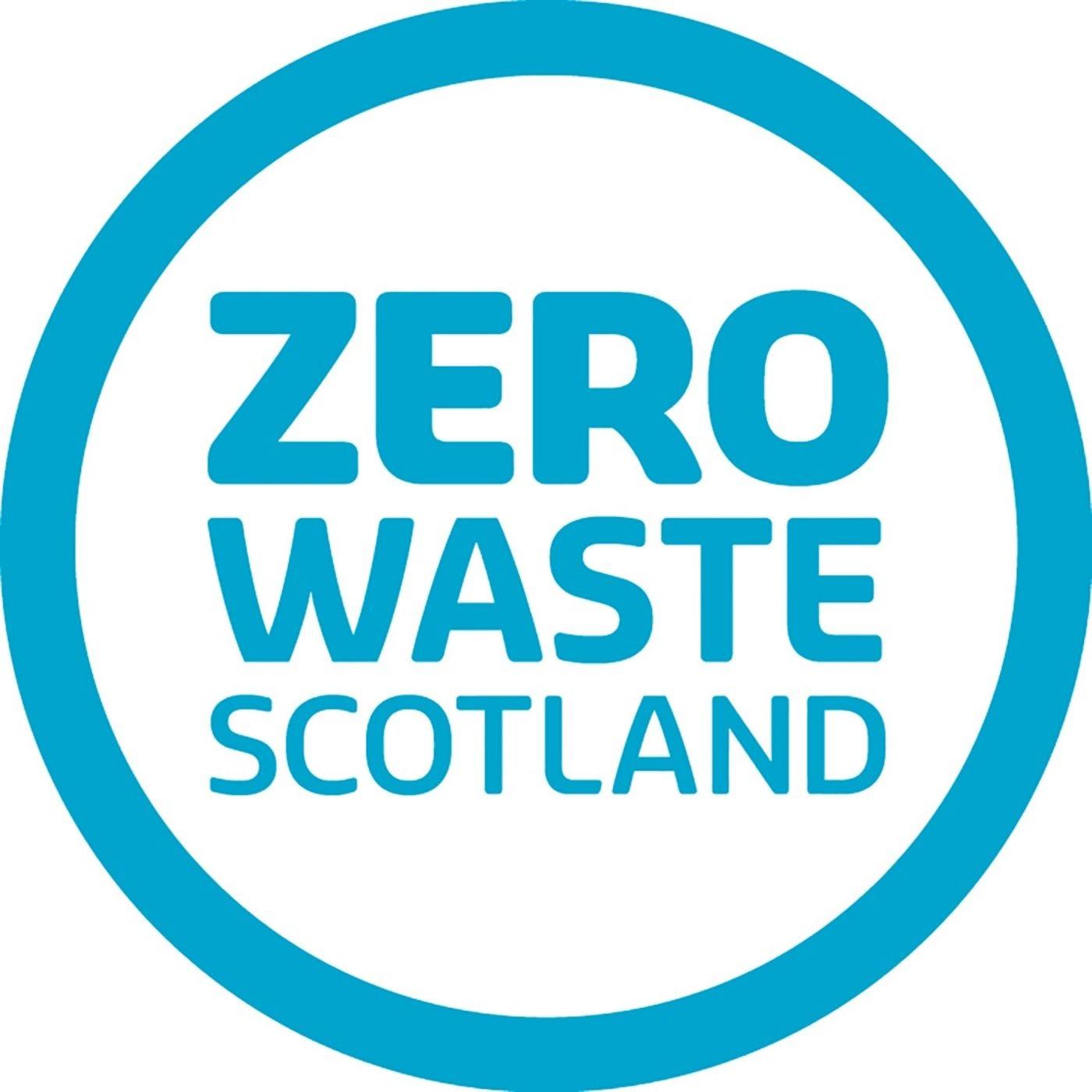 zero+waste+scotland.jpg