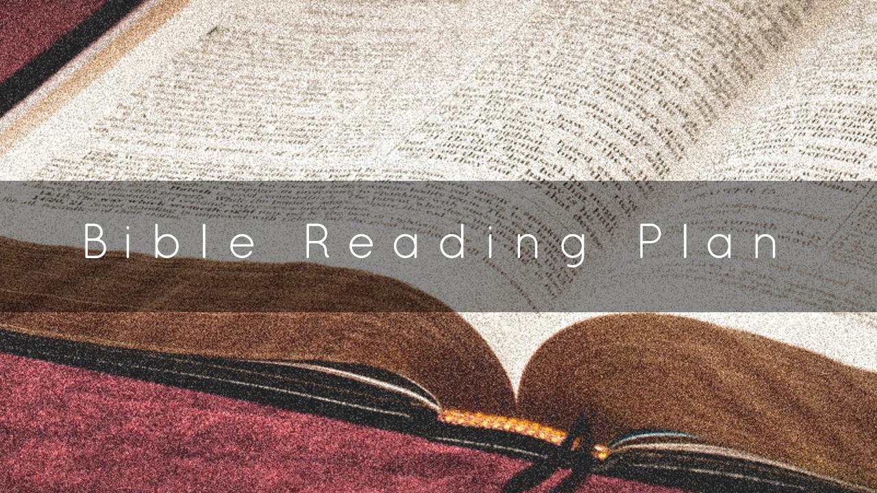 Bible Reading Plan.jpg
