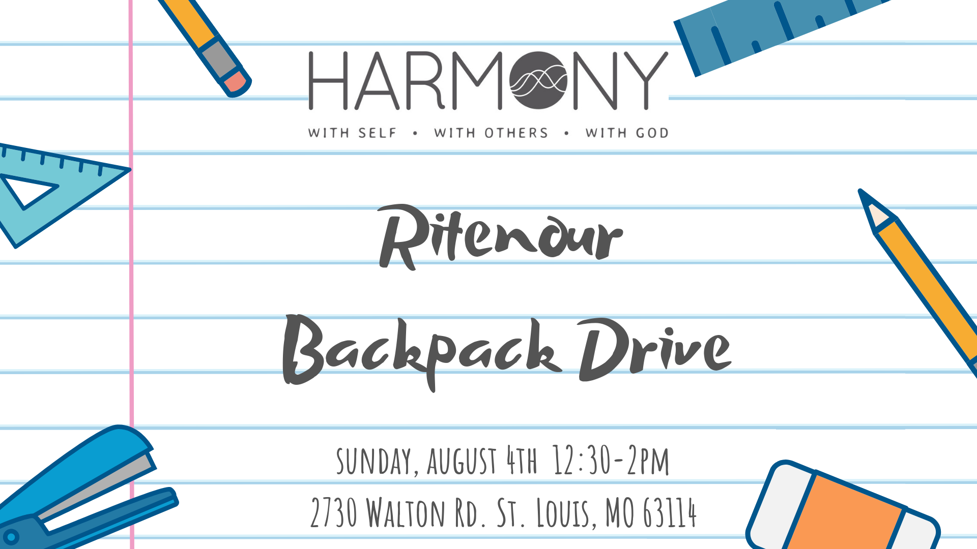 Backpack Drive 2019-2.png