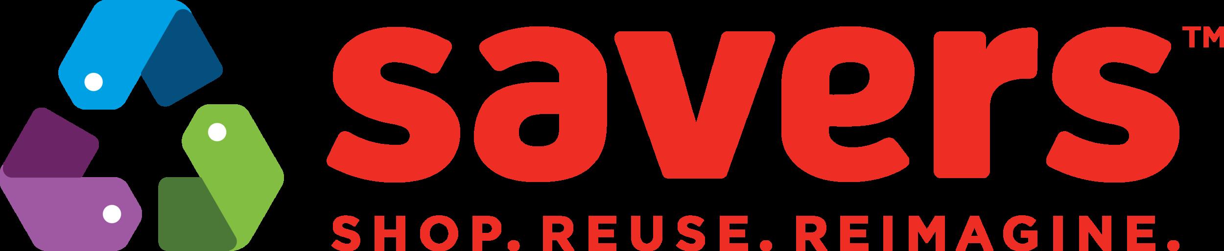 Savers-IconWordmarkTagline-CMYK.png