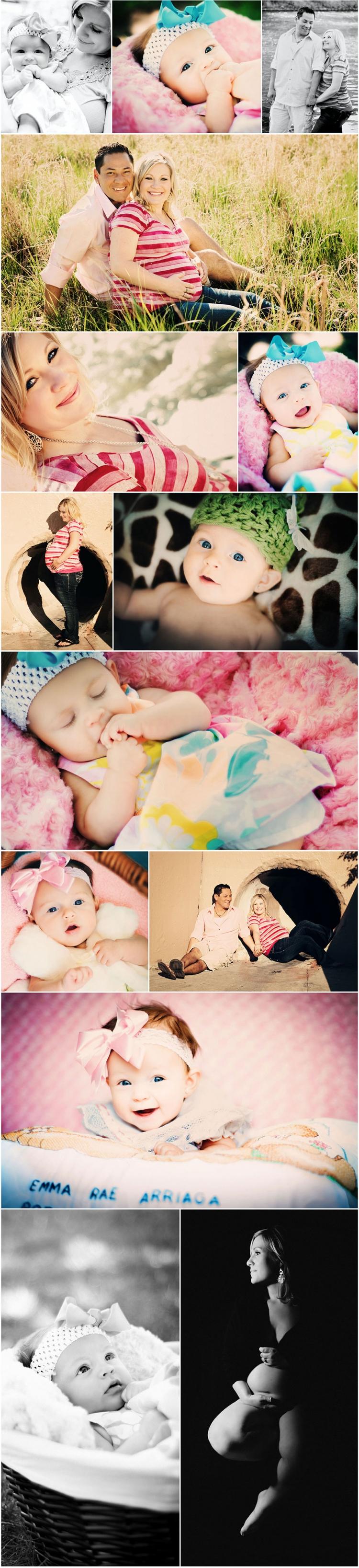 Emma3blogweb(pp_w750_h3272).jpg