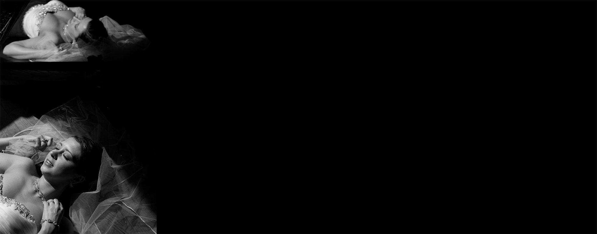 006-007b.jpg