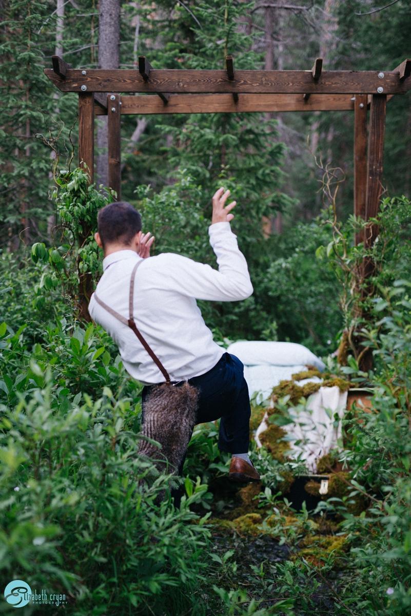 elizabethcryanphotography.com.wherethewildthingsare.styledshoot.3