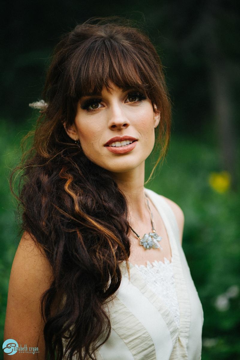 elizabethcryanphotography.com.wherethewildthingsare.styledshoot.5