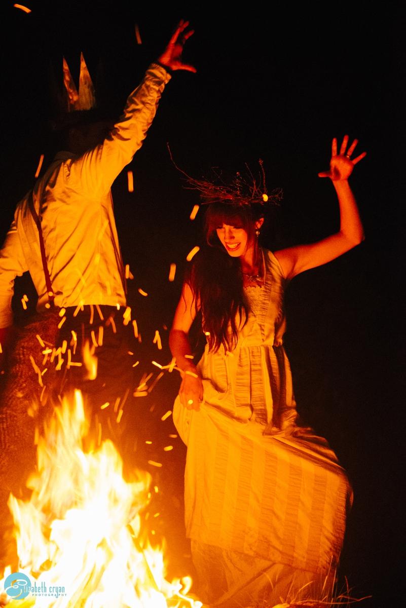 elizabethcryanphotography.com.wherethewildthingsare.styledshoot