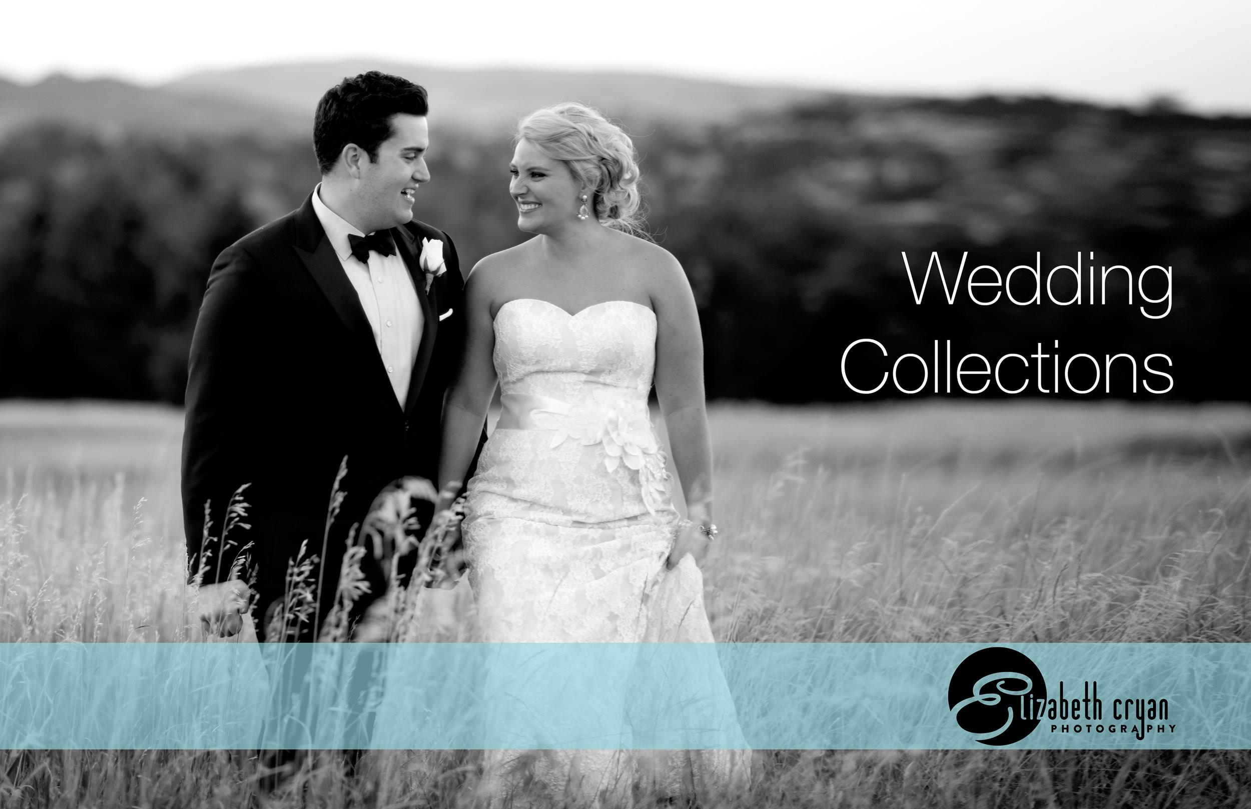 Wedding-Collections1.jpg